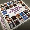 The Super Dance Classics 1974-1988 [7] Arista Edition