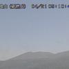 霧島連山・新燃岳では7日以降噴火は発生せず!噴火警戒レベルは3が継続!!