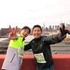 ニューヨークシティマラソン旅行記3 準備編 マラソンに必要な準備