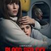 ブラッド・レッド・スカイ Blood Red Sky Transatlantic 473 (2021)