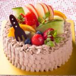 福岡市東区で誕生日ケーキを買いたいあなたへ!おすすめケーキ屋さん6選!