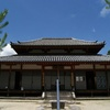 【奈良】西大寺【御朱印】