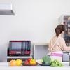 家庭用冷凍庫をおすすめする理由。冷凍庫歴10年の主婦がやっている活用術。