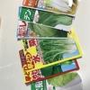 秋野菜の種まきをしましたよ!