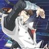 【ソシャゲ】遊戯王デュエルリンクスが面白い!〜海馬瀬人はどこだろうとどこまでも変わらない〜