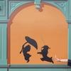 【第二弾】「かわいい」が好きな私が決めるディズニー・ピクサー映画のおすすめランキング【6位〜10位】