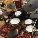 【9/22~10/1まで】ローランド 電子ドラム V-Drums キャンペーン開催! TD-25   TD-50シリーズがお得に手に入れられます!!