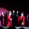 2016年12月10日夜の部 筑紫桃太郎一座花の三兄弟@オーエス劇場 お芝居「甚太郎旅日記」