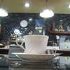 喫茶 セリナ 本にも紹介された素敵なインテリア5月末で閉業 兵庫 神戸花隈