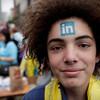 Linkedin(リンクトイン)を転職に有効活用するために抑えておきたいポイント