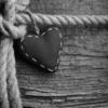 友情と恋愛の食わず嫌いについての覚書~その2~|自分語りと自己弁護のマリネ  お子様ソースを添えて