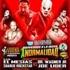 【CMLL活動再開】ウルティモゲレロのインディー興行出場キャンセルが相次ぐ
