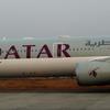 カタール航空で【カイロ−成田路線】を利用する人が気をつけなければならない事!!