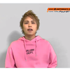 手越祐也!5月3日4日富士SUPER GT第2戦で国歌斉唱!富士スピードウェイ