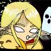 リネレボ『やっちまったぜ!ちくしょーヽ(>o<)ノ』