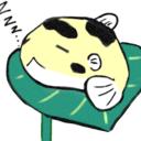 ミキユキのアクアなメモ blog