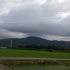 筑波山ヒルクライム