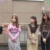 NOGIBINGO!10第3回に梅澤美波ママが登場!星野みなみは凄い