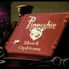 【レビュー】SFC『ピノキオ』終始何をしていいのか分らない謎のゲーム【評価・感想】