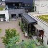 滋賀:瀬田から草津へ(2)