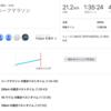 京都亀岡ハーフマラソン2回目の参戦記
