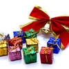 【7月31日まで!】Amazonギフト券抽選プレゼントキャンペーン実施中です!