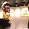 オープンマイク ふぅ~踊ったぜ!
