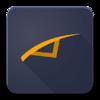 【Android】「Talon」はどのTwitterアプリよりも便利でオススメ!