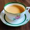 【リラックスタイムにおすすめ】カモミールミルクティーのレシピ