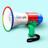 米グーグル、インドに100億ドル投資 デジタル化支援