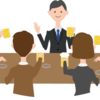 7月21日(土)18:00~ 第3回コツコツ投資家がコツコツ集まる夕べ in 熊本を開催します