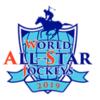 〈8月24日競馬予想〉やってきましたワールドオールスタージョッキーズ2019(WASJ2019)開催です。