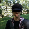 【神戸市灘区】西求女塚古墳とかいう公園にやって来た。(求女塚西公園)