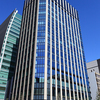 2019年に竣工したビル(23) 日鉄日本橋ビル