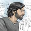 ゲーム・オブ・スローンズ/キャラクターメモ番外編