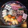 【フランス】どこでもお寿司が売っている【海外における日本文化】