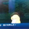 【サンムーン】色違いポケモンゲット!初めてゲットした色違いポケモンは・・・!【プレイ日記】