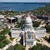米国ウィスコンシン州、同性婚を保留に
