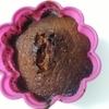 アーマクッキング ココナツパウンドケーキ