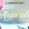 【登壇しました】AlexaSalon「介護エンジニアが考えるAlexa Everywhere」