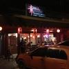 安価なジャパニーズレストラン 幸 -SACHI- セブ