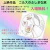 三宅島ふれあい映画鑑賞会 開催!