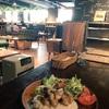 ママ友のゆったりランチにおすすめ♡大須のフォトジェニックなカフェ