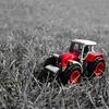 杉山経昌さんの「農で起業する!ー脱サラ農業のススメ」をよんで最近農業に興味があります。