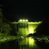 ダム博物館選定、「日本100ダム」