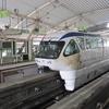 クアラルンプール市内で電車乗り比べ!モノレール、LRT、そして最新のMRT!