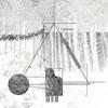 Tanaka/Lindvall/Wallumrød『3 pianos』