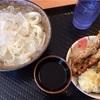 「讃岐うどん こがね製麺所」 白山市徳光