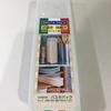 【セリア】 パスタパック