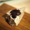 チーズ: Blu '61 (ブルー・セサントゥーノ)